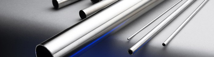 tsi welded tubes page image